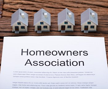 Best Fit Solutions Homeowner Association Services